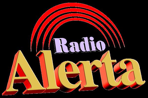 Radio Alerta 2020